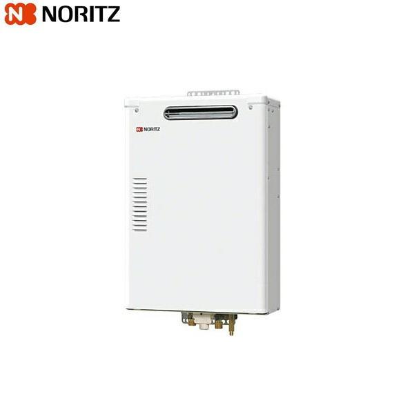 ノーリツ[NORITZ]石油給湯器直圧式46.5KWOQB-G4702W【送料無料】