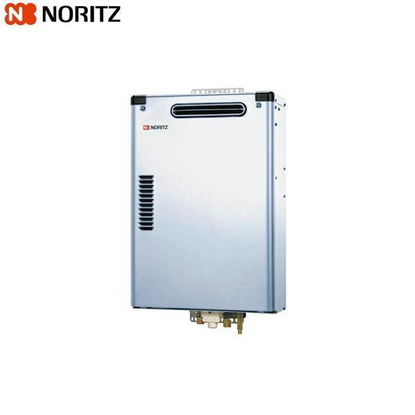 ノーリツ[NORITZ]石油給湯器直圧式46.5KWOQB-G4702WSA【送料無料】