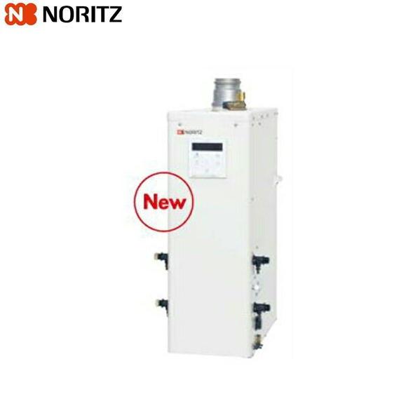 [OTQ-3704F]ノーリツ[NORITZ]石油ふろ給湯器標準タイプ【送料無料】