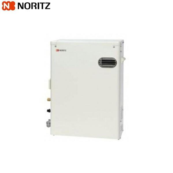 ノーリツ[NORITZ]石油ふろ給湯器[直圧式オート]37.2KW・OTQ-3704SAY[送料無料]
