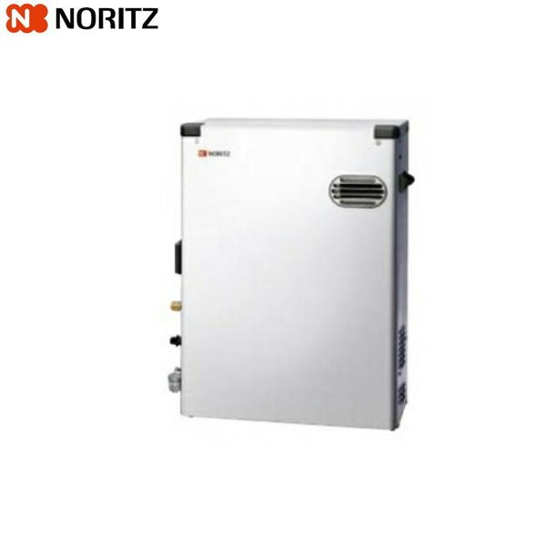 ノーリツ[NORITZ]石油ふろ給湯器[直圧式オート]37.2KW・OTQ-3704SAYS[ステンレス外装]【送料無料】
