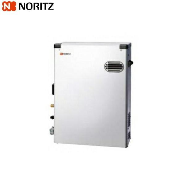 ノーリツ[NORITZ]石油ふろ給湯器[直圧式標準]37.2KW・OTQ-3704YS【送料無料】