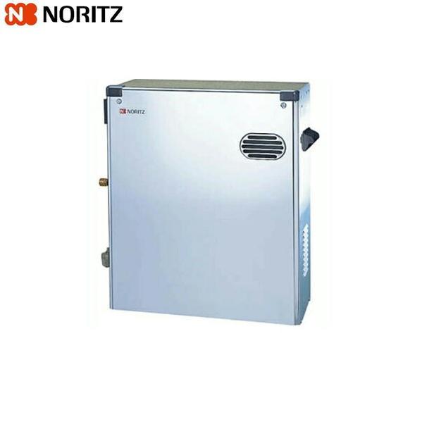 ノーリツ[NORITZ]石油ふろ給湯器[直圧式フルオート]46.5KW・OTQ-4704AYS[ステンレス外装]【送料無料】