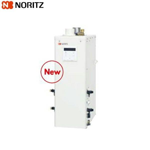 [OTQ-4704FF]ノーリツ[NORITZ]石油ふろ給湯器標準タイプ[送料無料]