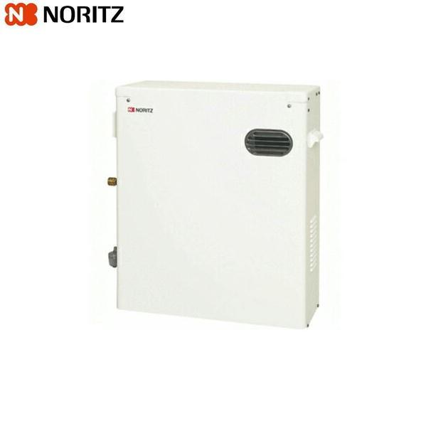 ノーリツ[NORITZ]石油ふろ給湯器[直圧式オート]46.5KW・OTQ-4704SAY【送料無料】