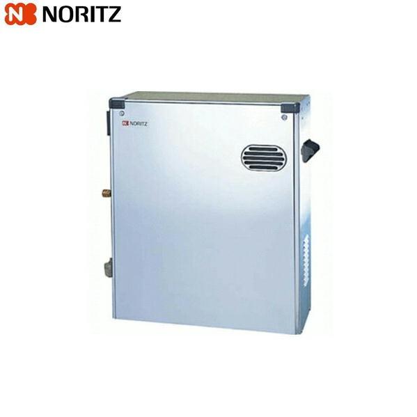 ノーリツ[NORITZ]石油ふろ給湯器[直圧式オート]46.5KW・OTQ-4704SAYS[ステンレス外装]【送料無料】