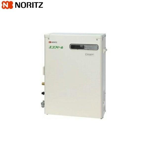 ノーリツ[NORITZ]高効率石油ふろ給湯器[直圧式フルオート]46.5KW・OTQ-C4704AY-BL【送料無料】