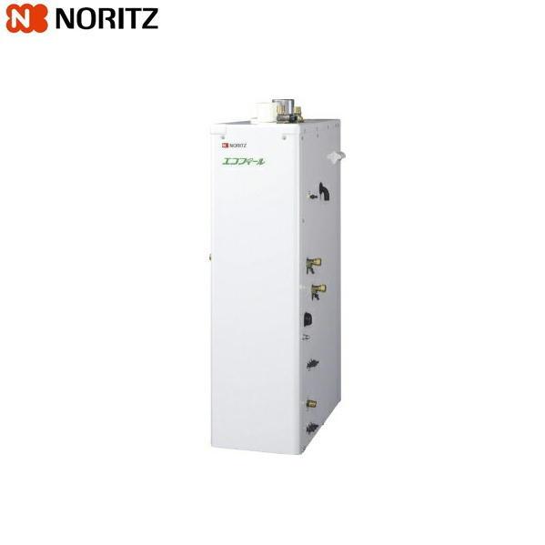 ノーリツ[NORITZ]石油ふろ給湯器高効率直圧式石油ふろ給湯機OTQ-C4702AFF-BL【送料無料】