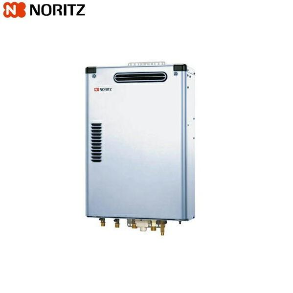 ノーリツ[NORITZ]石油ふろ給湯器フルオート・46.5KW・OTQ-G4702AWS-1BL【送料無料】