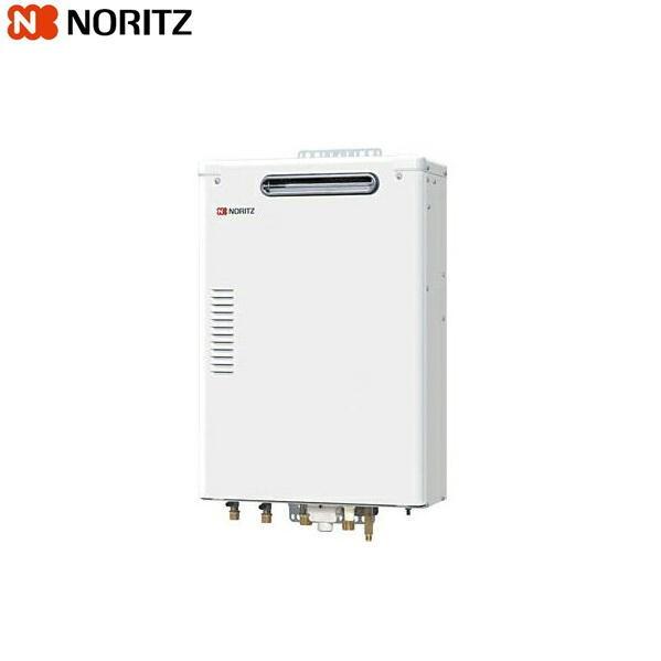 ノーリツ[NORITZ]石油ふろ給湯器オートタイプ・46.5KW・OTQ-G4702SAW【送料無料】