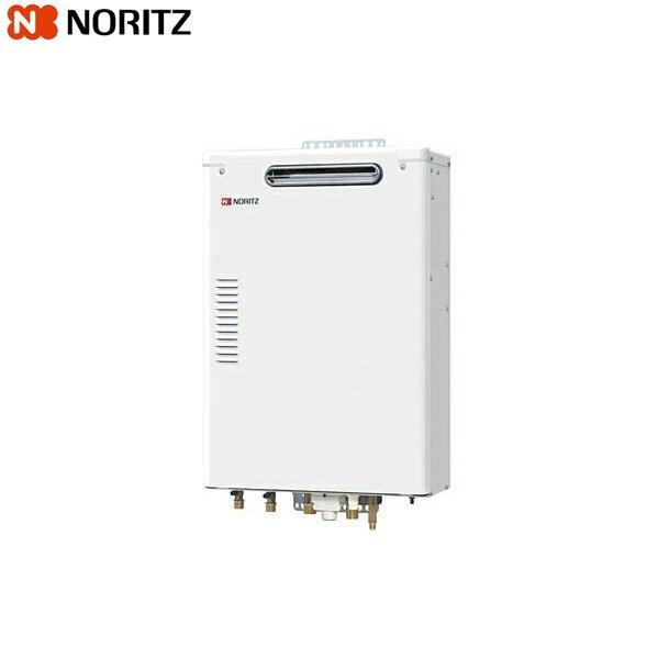ノーリツ[NORITZ]石油ふろ給湯器オート・46.5KW・OTQ-G4702SAW-1BL【送料無料】