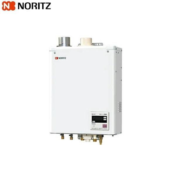 ノーリツ[NORITZ]石油ふろ給湯器オートタイプ・46.5KW・OTQ-G4702SAWFF[送料無料]