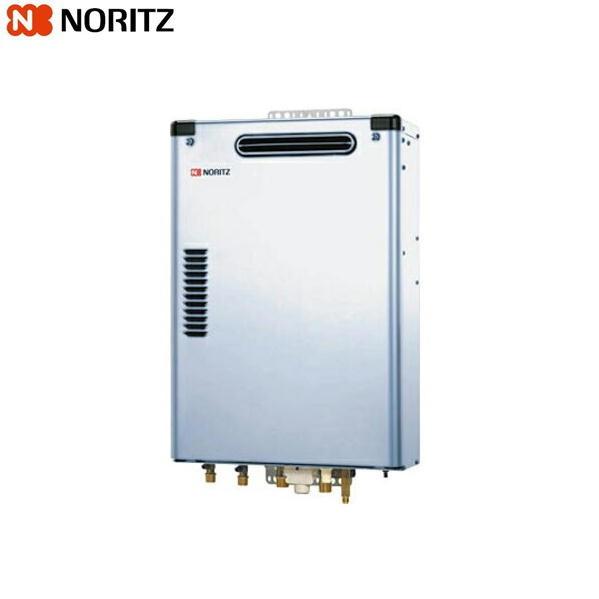 ノーリツ[NORITZ]石油ふろ給湯器オートタイプ・46.5KW・OTQ-G4702SAWS【送料無料】