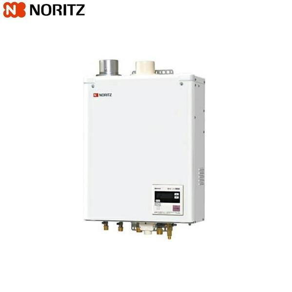 ノーリツ[NORITZ]石油ふろ給湯器標準46.5KW・OTQ-G4702WFF【送料無料】