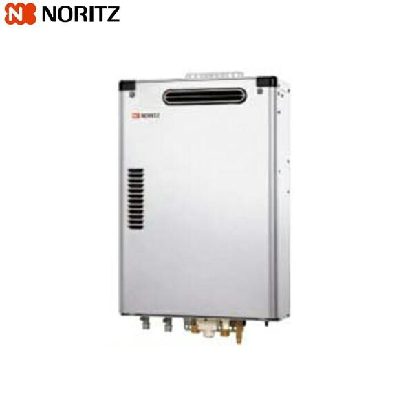 ノーリツ[NORITZ]石油ふろ給湯器標準46.5KW・OTQ-G4702WS【送料無料】
