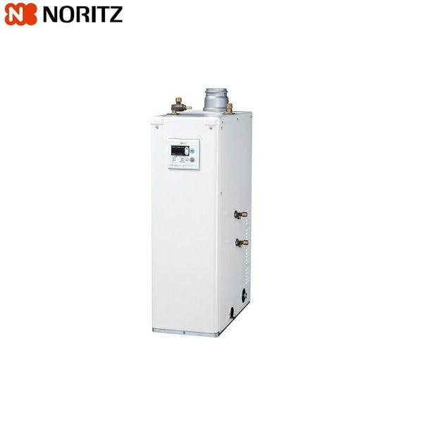 ノーリツ[NORITZ]石油ふろ給湯器セミ貯湯式37.6KWOTX-305AFV【送料無料】