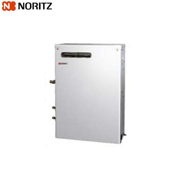 ノーリツ[NORITZ]石油ふろ給湯器セミ貯湯式37.6KWOTX-305AYSV【送料無料】