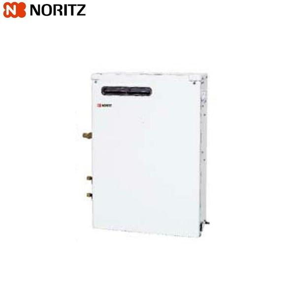 ノーリツ[NORITZ]石油ふろ給湯器セミ貯湯式37.6KWOTX-305AYV【送料無料】