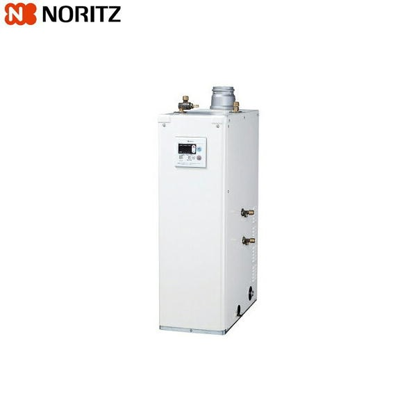 ノーリツ[NORITZ]石油ふろ給湯器セミ貯湯式37.6KWOTX-305SAF【送料無料】