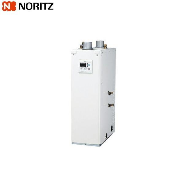 ノーリツ[NORITZ]石油ふろ給湯器セミ貯湯式37.6KWOTX-305SAFF【送料無料】