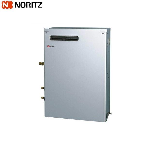 ノーリツ[NORITZ]石油ふろ給湯器セミ貯湯式37.6KWOTX-305SAYSV【送料無料】