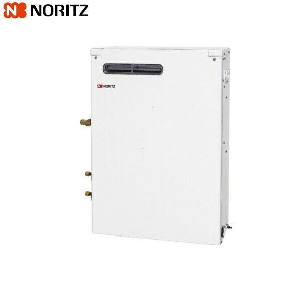 ノーリツ[NORITZ]石油ふろ給湯器セミ貯湯式37.6KWOTX-305SAYV【送料無料】