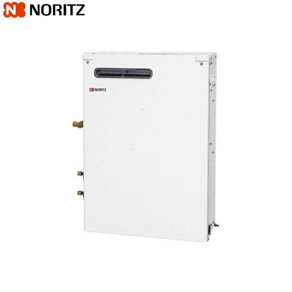 ノーリツ[NORITZ]石油ふろ給湯器セミ貯湯式37.6KWOTX-305Y【送料無料】