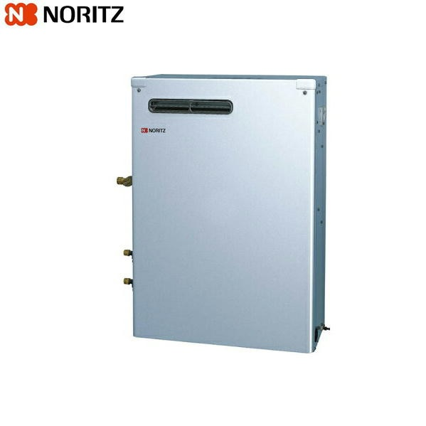 ノーリツ[NORITZ]石油ふろ給湯器セミ貯湯式37.6KWOTX-305YS-SLP-BL【送料無料】