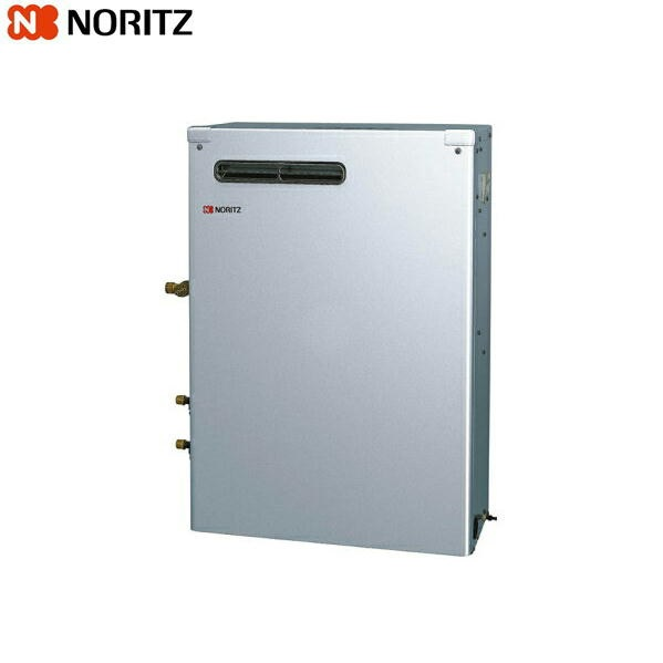 ノーリツ[NORITZ]石油ふろ給湯器セミ貯湯式37.6KWOTX-305YSV【送料無料】