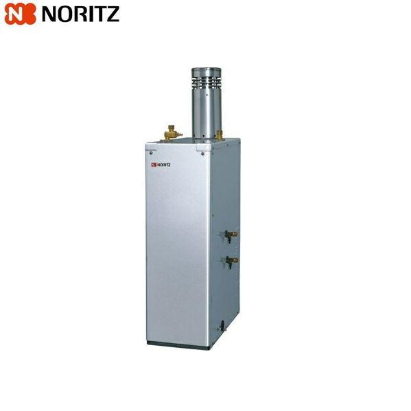 ノーリツ[NORITZ]石油ふろ給湯器セミ貯湯式37.6KWOTX-306SAYSV【送料無料】