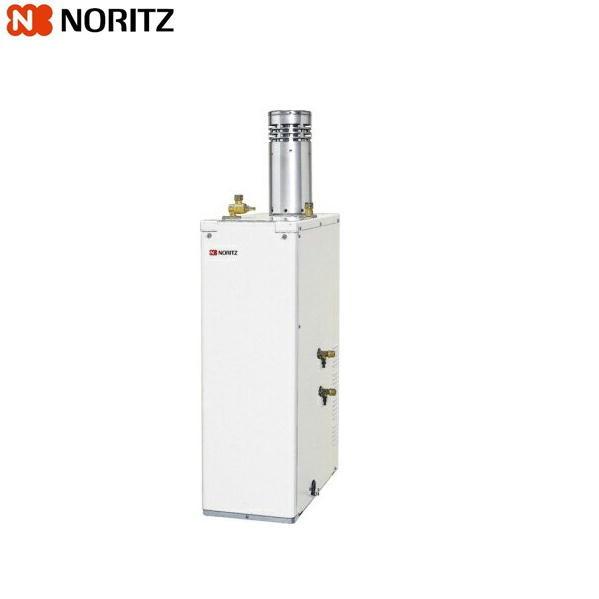 ノーリツ[NORITZ]石油ふろ給湯器セミ貯湯式37.6KWOTX-306SAYV【送料無料】