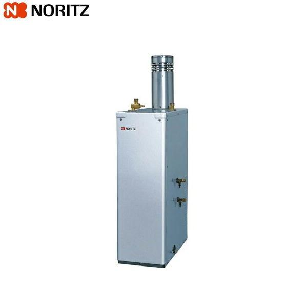 ノーリツ[NORITZ]石油ふろ給湯器セミ貯湯式37.6KWOTX-306YS-SLP-BL【送料無料】