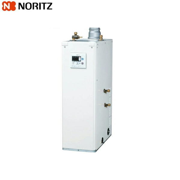 ノーリツ[NORITZ]石油ふろ給湯器セミ貯湯式37.6KWOTX-315F-SLP-BL[送料無料]