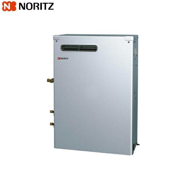ノーリツ[NORITZ]石油ふろ給湯器セミ貯湯式45.9KWOTX-405YSV【送料無料】