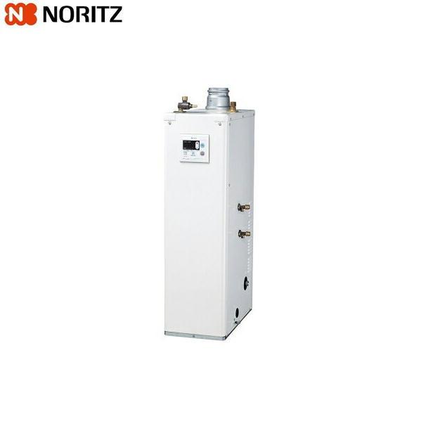 ノーリツ[NORITZ]石油ふろ給湯器セミ貯湯式45.9KWOTX-415FV【送料無料】