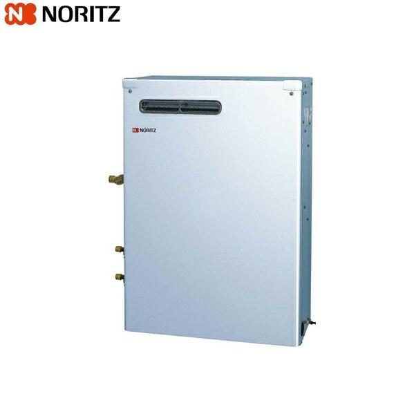 ノーリツ[NORITZ]石油ふろ給湯器高圧力型セミ貯湯式OTX-H405AYSV【送料無料】