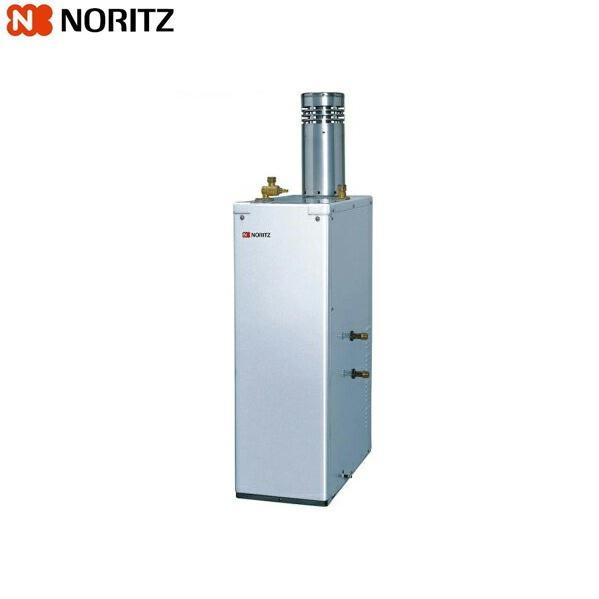 ノーリツ[NORITZ]石油ふろ給湯器高圧力型セミ貯湯式OTX-H406AYSV【送料無料】