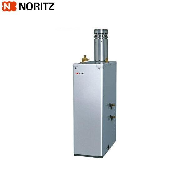 ノーリツ[NORITZ]石油ふろ給湯器高圧力型セミ貯湯式OTX-H406SAYSV[送料無料]