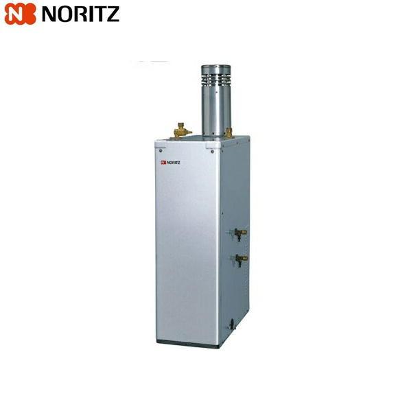 ノーリツ[NORITZ]石油ふろ給湯器高圧力型セミ貯湯式OTX-H406YSV【送料無料】
