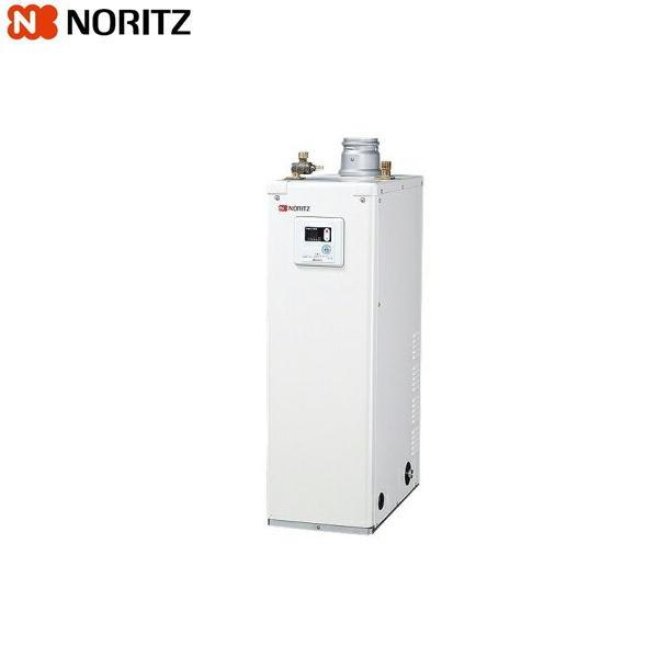 ノーリツ[NORITZ]石油給湯器セミ貯湯式37.8KWOX-307FV【送料無料】
