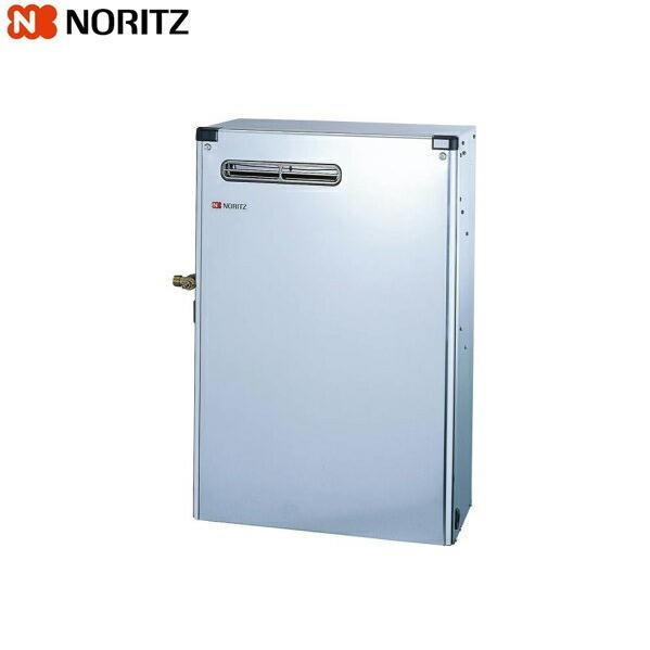 ノーリツ[NORITZ]石油給湯器セミ貯湯式37.8KWOX-307YS【送料無料】