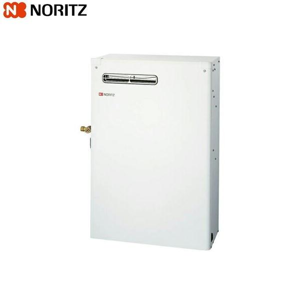 ノーリツ[NORITZ]石油給湯器セミ貯湯式37.8KWOX-307YV【送料無料】