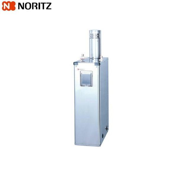 ノーリツ[NORITZ]石油給湯器セミ貯湯式37.8KWOX-308YSV【送料無料】