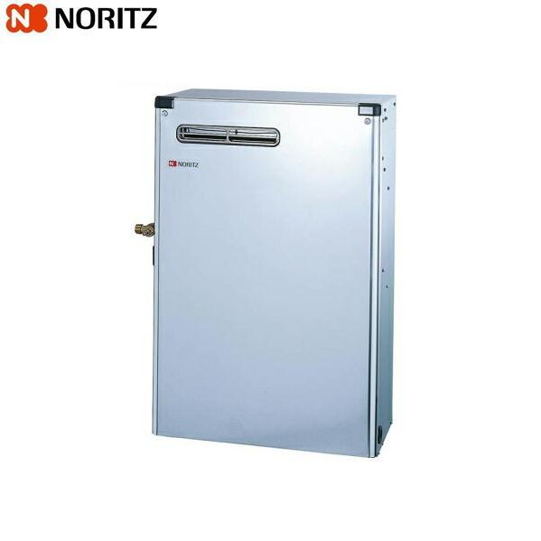 ノーリツ[NORITZ]石油給湯器セミ貯湯式45.0KWOX-407YSV[送料無料]