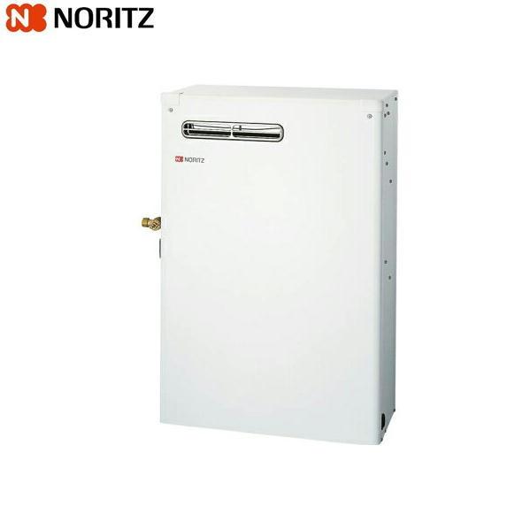ノーリツ[NORITZ]石油給湯器セミ貯湯式45.0KWOX-407YV【送料無料】