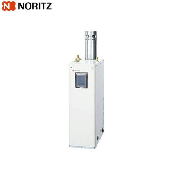 ノーリツ[NORITZ]石油給湯器セミ貯湯式・高圧力型45.0KWOX-H408YV[送料無料]