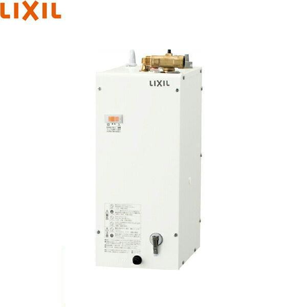 [EHPN-F6N4]リクシル[LIXIL/INAX]小型電気温水器[タンク容量約6L][ゆプラス手洗洗面用コンパクトタイプ]【送料無料】