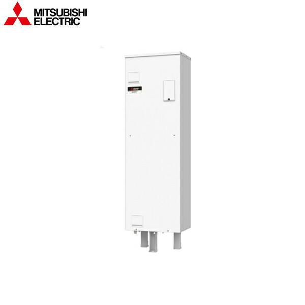 [SRG-201E-B]三菱電機[MITSUBISHI]電気温水器[200L・給湯専用タイプ][標準圧力型]【送料無料】