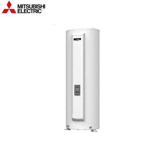 [SRG-465GSL]三菱電機[MITSUBISHI]電気温水器[460L・給湯専用タイプ][標準圧力型][スリムタイプ][送料無料]