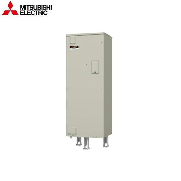 [SRT-376GU]三菱電機[MITSUBISHI]電気温水器[370L・給湯専用タイプ][高圧力型][送料無料]
